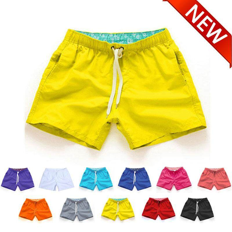 2f6f0b844714b Sports Shorts for Men for sale - Mens Sports Shorts online brands ...
