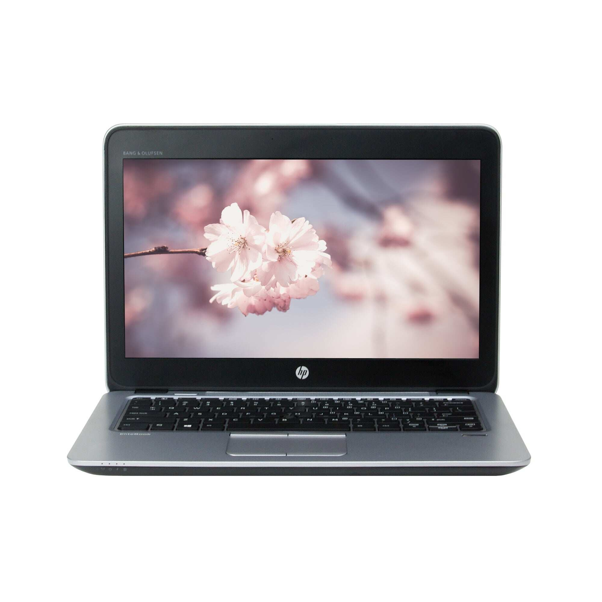 HP EliteBook 820 G3 Core i7-6600U/8gb/500gb (REFURBISHED) Malaysia