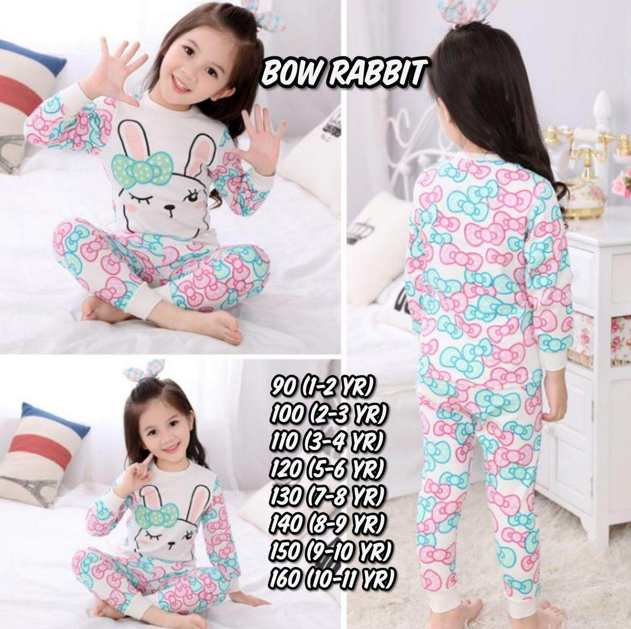 8f1b9d00e Girls Clothing and Apparels With Best Price In Malaysia