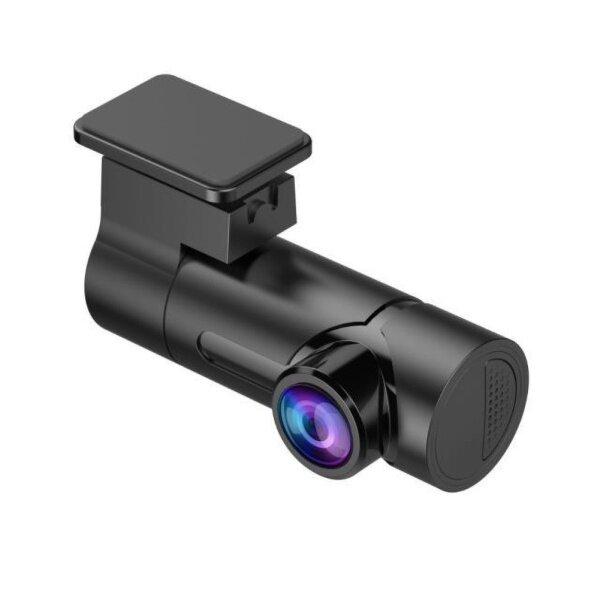 Bảng giá Ấm Cúng Không Gian USB HD 720P Video Kỷ Lục PC Webcam Ổ Đĩa-Miễn Phí Web Cam Cho IOS Android Máy Tính Xách Tay Máy Tính Để Bàn Phong Vũ