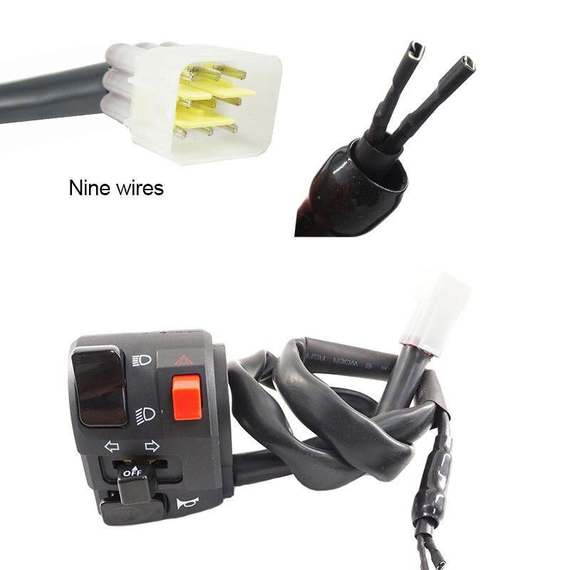 For Chevy Captiva Sport /& Saturn Vue 08-14 Hood Release Cable Dorman 912-094