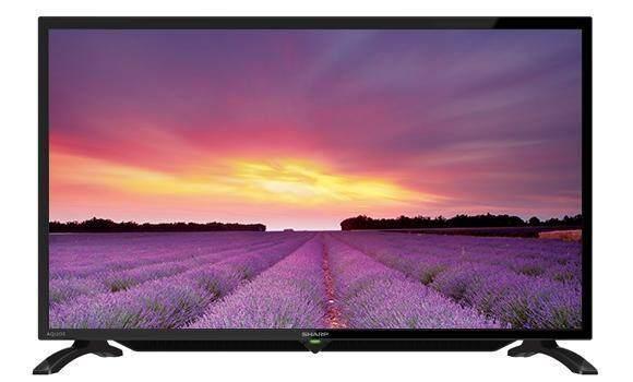 Sharp 32'' 2TC32BD1X DVB-T2 HD LED TV