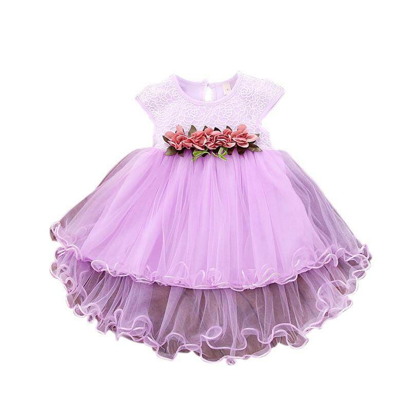 e871233cc1b2a Girls Dresses for sale - Dress for Girls Online Deals & Prices in ...