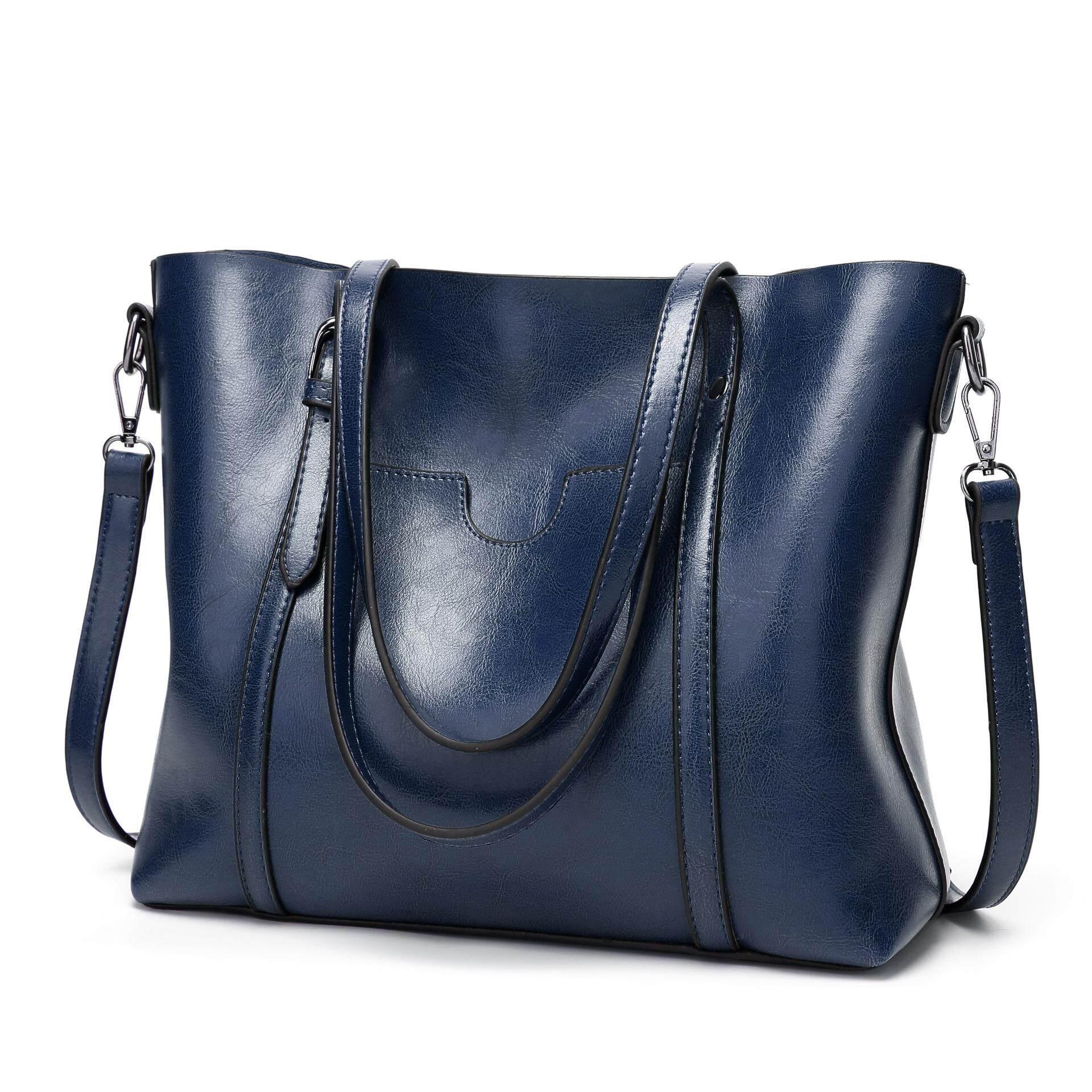 946c66fd7997 New Fashion Messenger Bag Women s Handbags Europe and America shoulder bag  Tote bag