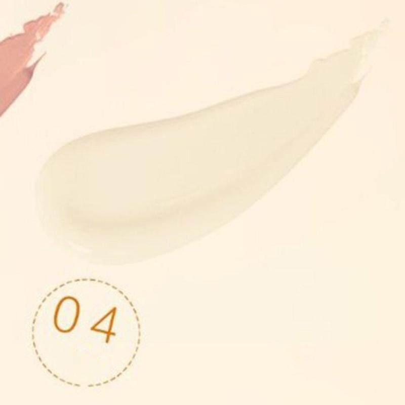 Hot Bán Hàng Nước Xịt Chuyến Bay SNAIL BB Cream