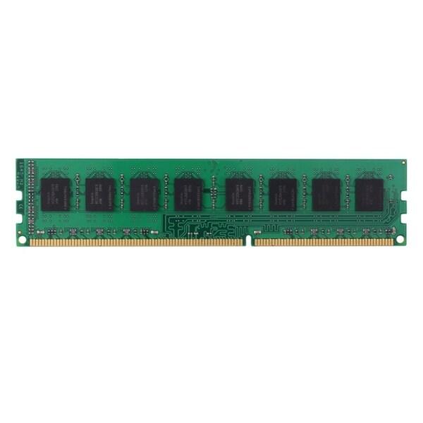 Bảng giá DDR3 4GB Ram Memory 1333MHz 240Pins 1.5V Desktop DIMM Dual Channel Memory for AMD FM1/FM2/FM2+ Motherboard Phong Vũ