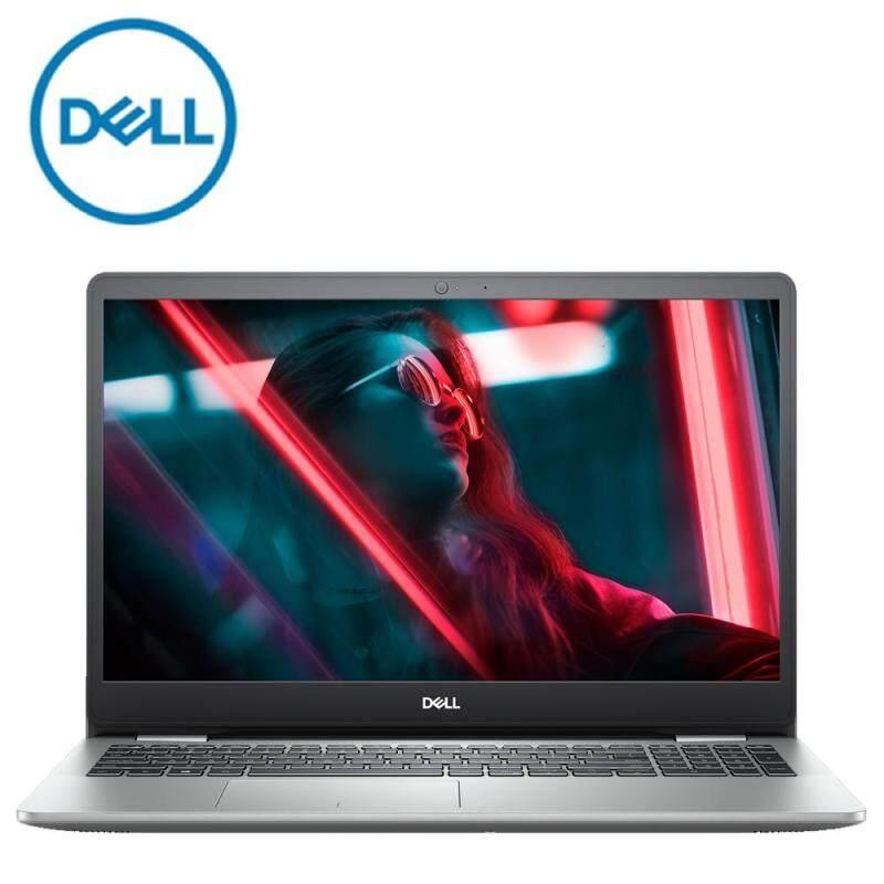 Dell Inspiron 15 5593-3582MX2G-W10 15.6  FHD Laptop Silver ( i5-1035G1, 8GB, 256GB, MX230 2GB, W10 ) Malaysia