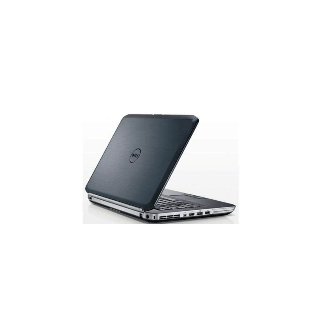 Dell Latitude E5420 / Intel Core i5 / 4GB RAM / 160GB HDD / Windows OS Laptop / 1 Month Warranty (Factory Refurbished) Malaysia