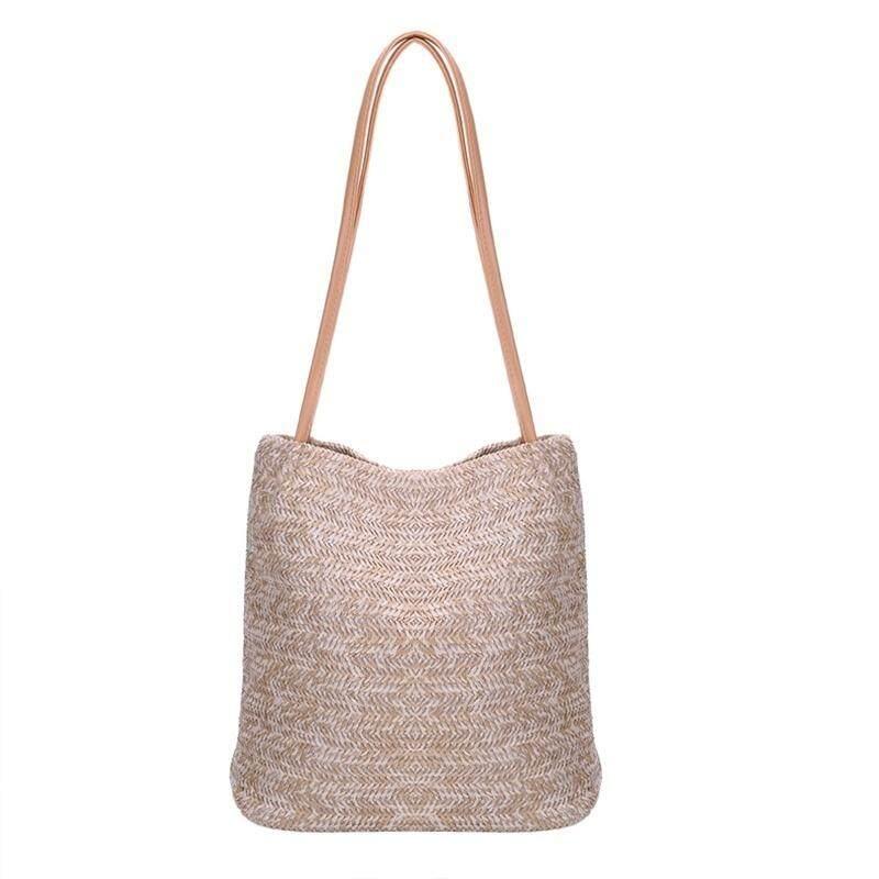 d66b2bb8b601 Latest Fancyqube Cross Body & Shoulder Bags Products | Enjoy Huge ...