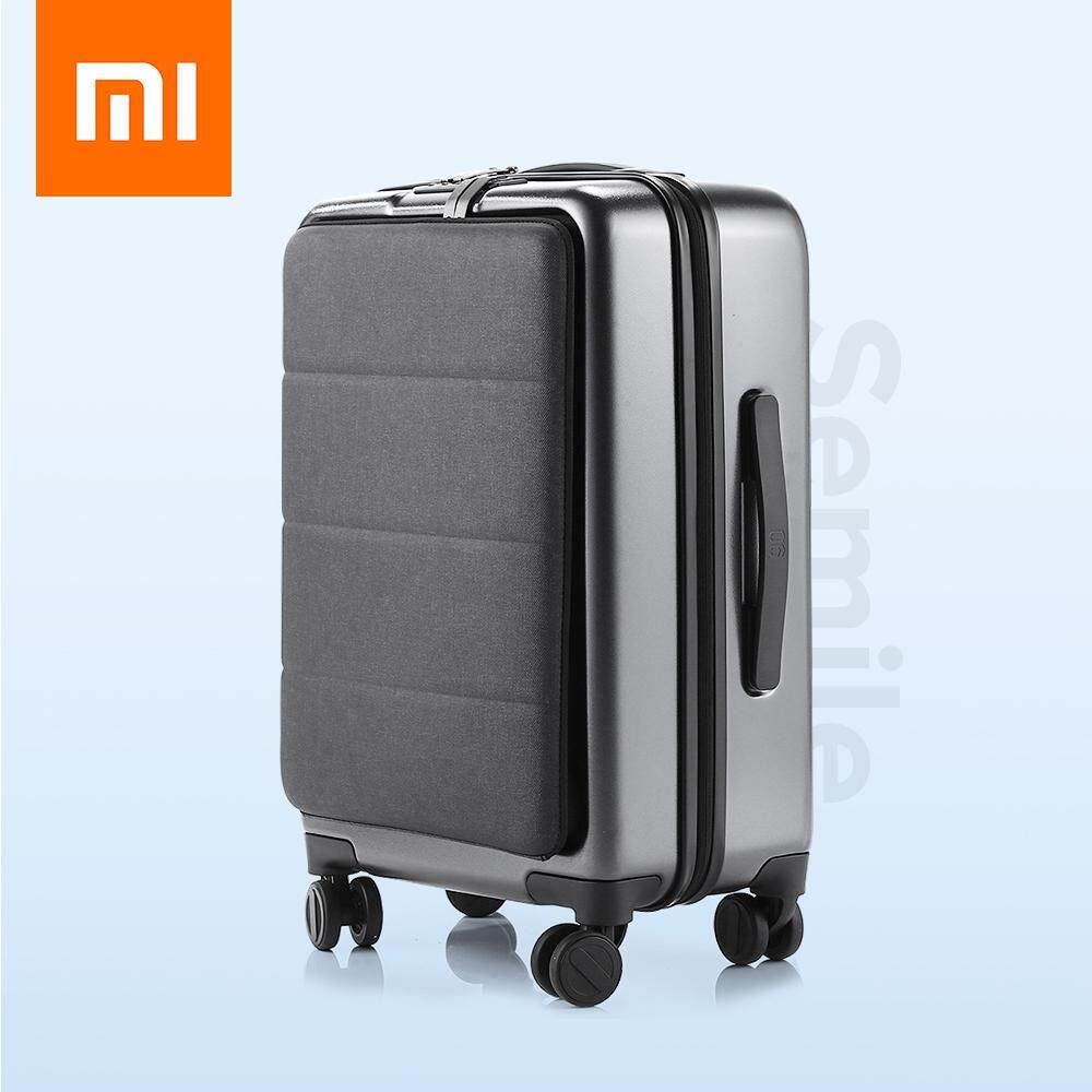 Symbol Of The Brand Hot 20 22 24 28 Inches Abs Girl Students Spinner Trolley Case Child Travel Business Luggage Combination Lock Suitcase Boarding Bringing More Convenience To The People In Their Daily Life Luggage & Travel Bags Luggage & Bags