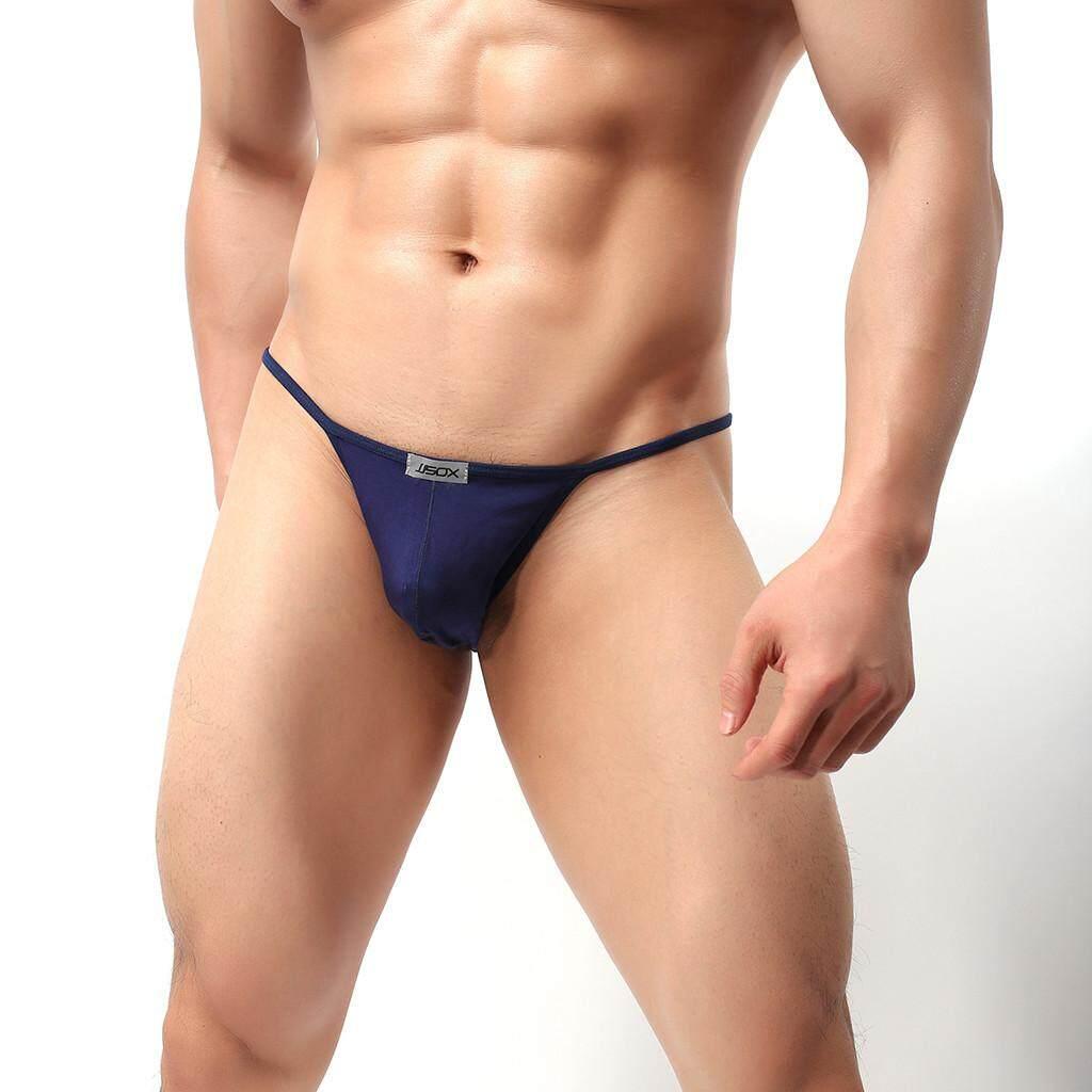 494aa08d45 Akali Men's Summer New Arrival Style Fashionable Sexy Underwear Comfortable Sexy  Underwear