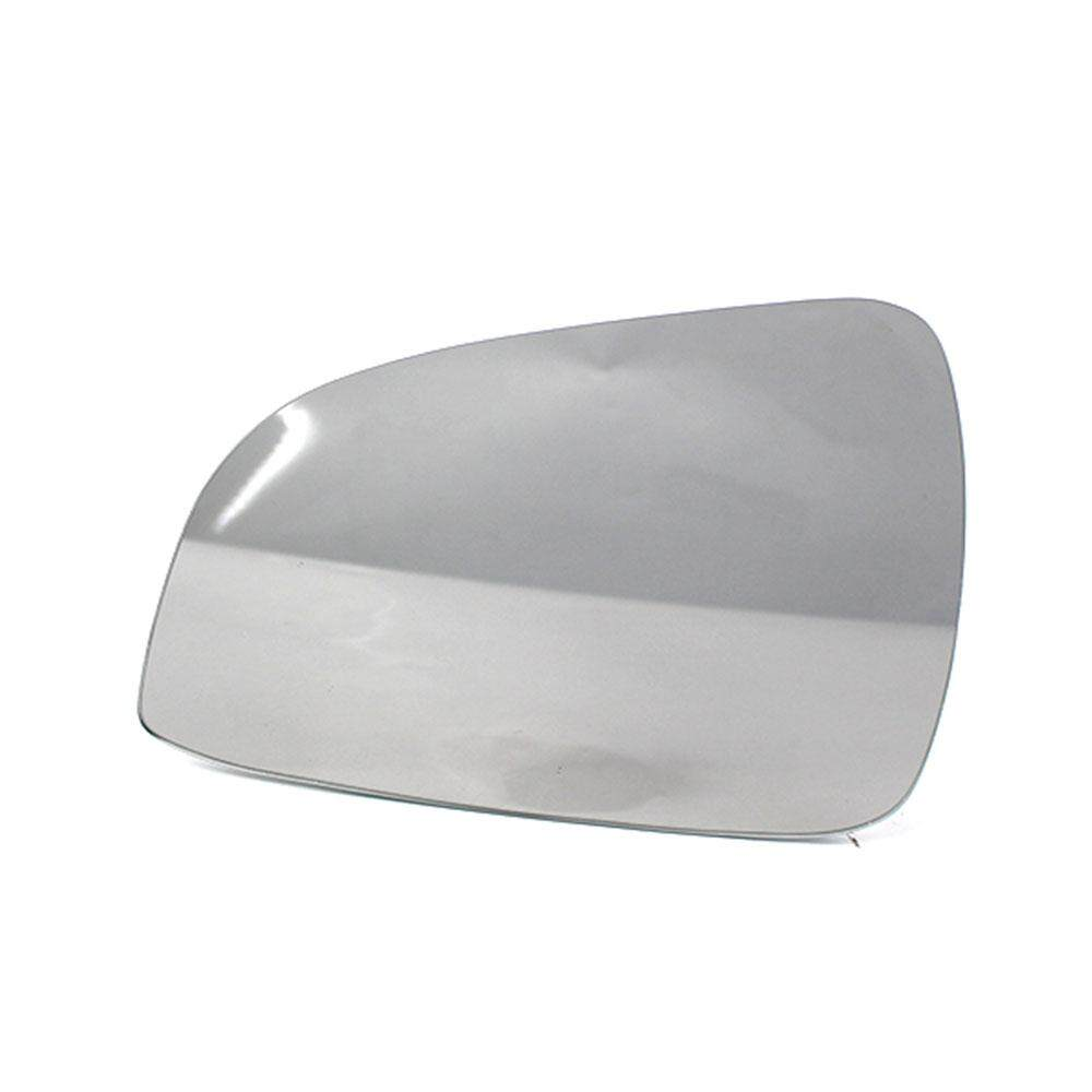 [[Dailynews] Lùi Ô Tròng Kính Kính Cường Lực Tráng Gương dành cho OPEL Astra H Xe Phía sau Ống Kính Thay Thế Linh Kiện