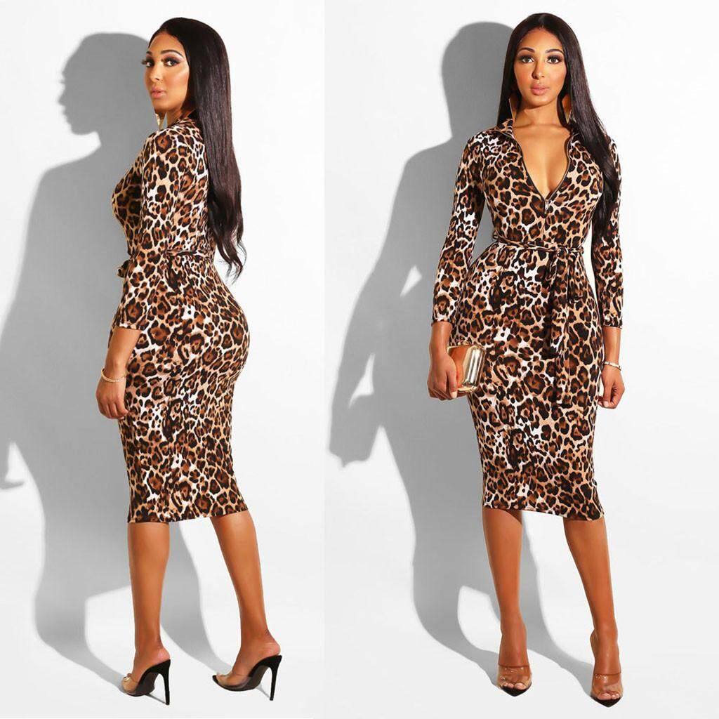 Buy Women Dresses Online at Best Price In Malaysia  5bdd1cf25