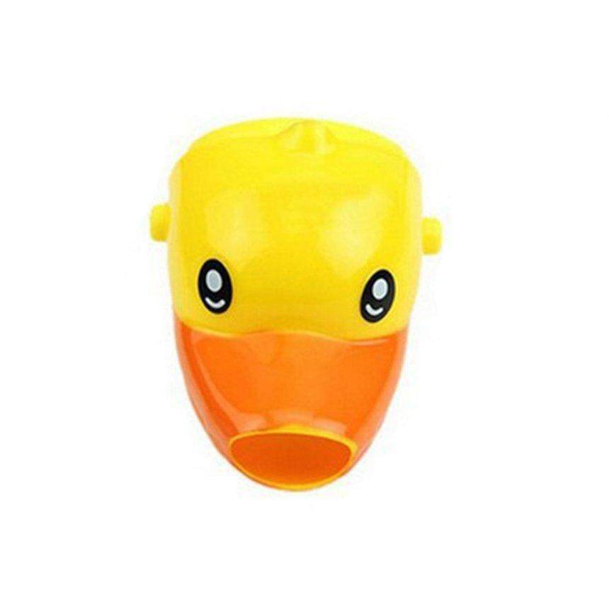 Bảng giá Best Sales Childrens Cartoon Faucet Extender Washing Accessories Baby Drain Điện máy Pico