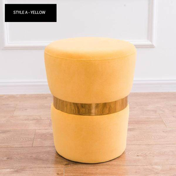 Dressing Stool Shoe Stool Small Bench Chair By Olive Al Home