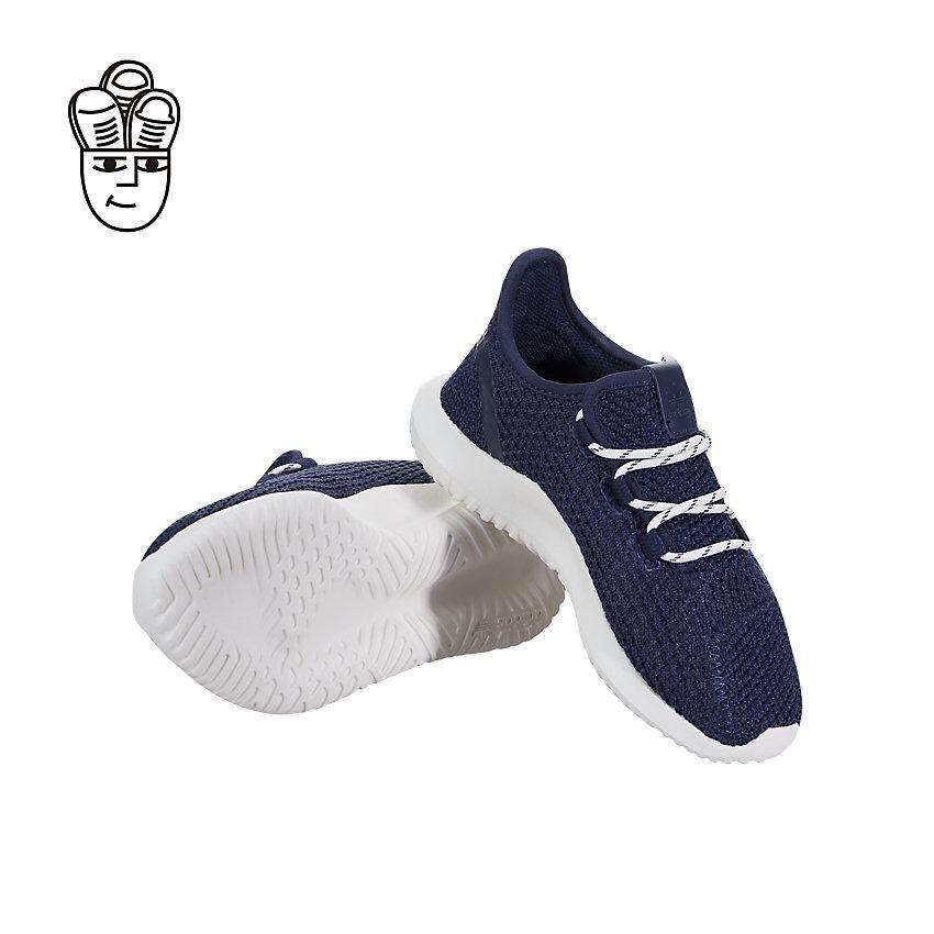 679b8af0ed08af Adidas Tubular Shadow Lifestyle Shoes Preschool bb6753 -SH