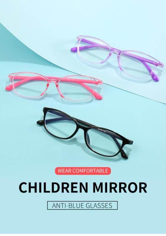 Giá bán Kính Kính Màu Thời Trang Dành Cho Trẻ Em