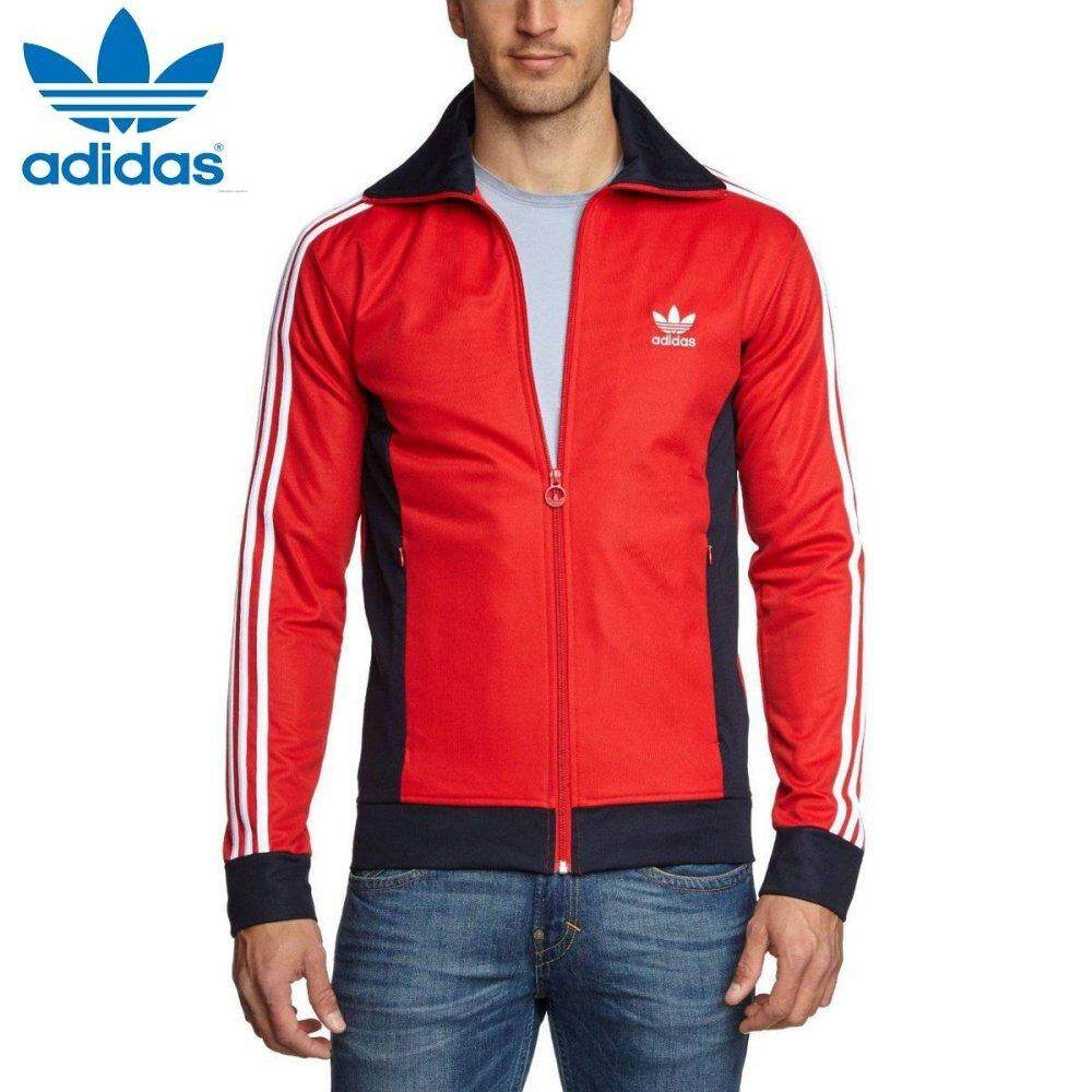d37557667d8b60 Adidas Men s Sports Clothing - Jackets   Windbreakers price in ...