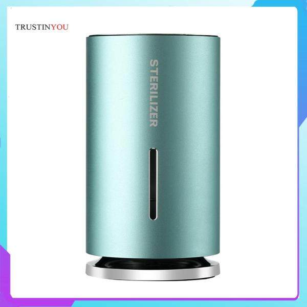 Intelligent Automatic Induction Sprayer Disinfector USB Automatic Humidifier Soap Dispenser Singapore