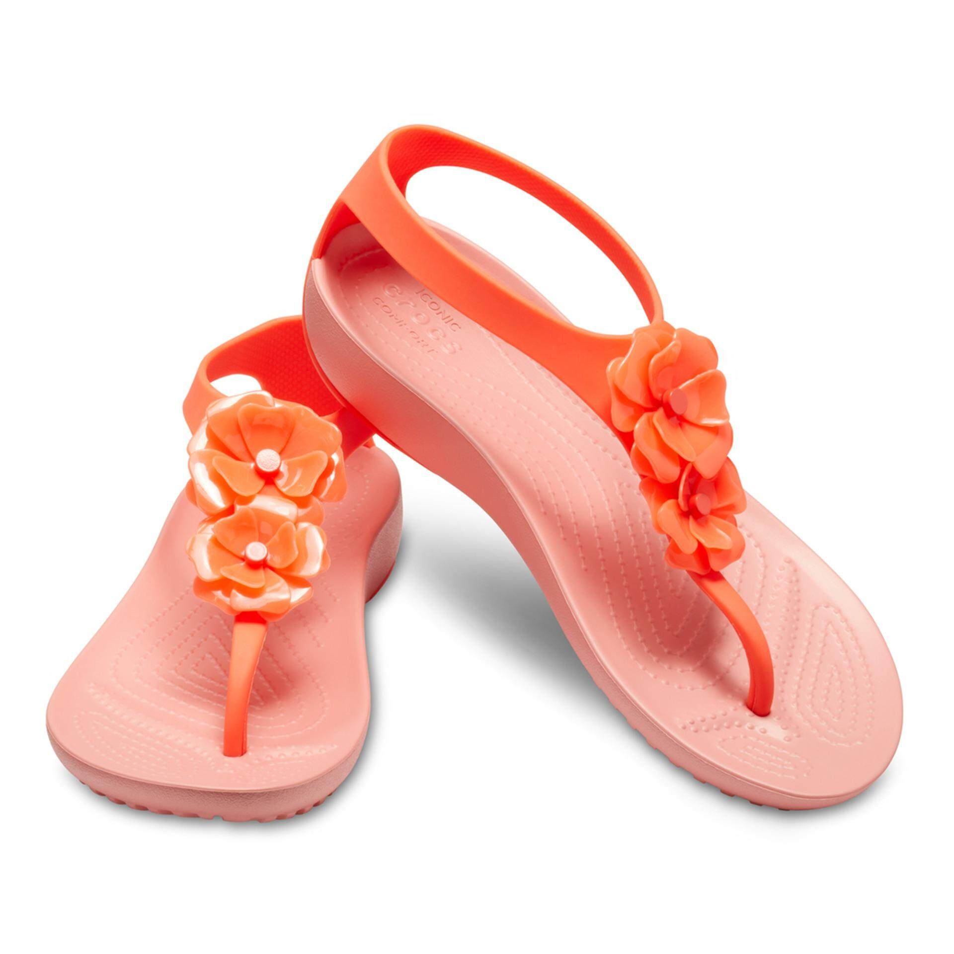 1585ca5541abaa CROCS Products for the Best Prices in Malaysia