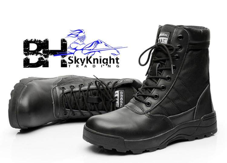 9ab71f40acb Men Boots & Shoes Online With Best Price in Malaysia