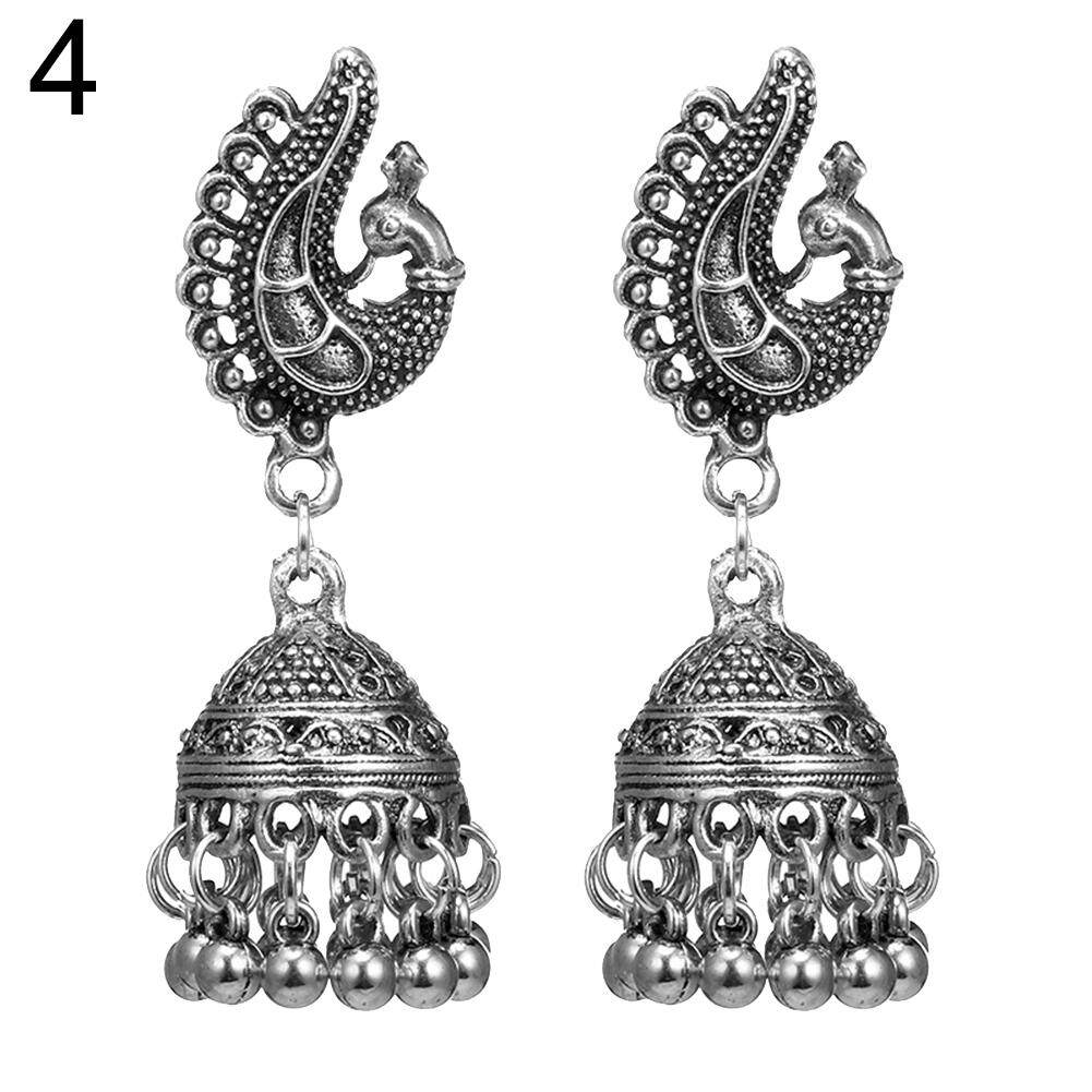 Women Drop Earrings - Buy Women Drop Earrings at Best Price in Malaysia  9dda6334a690