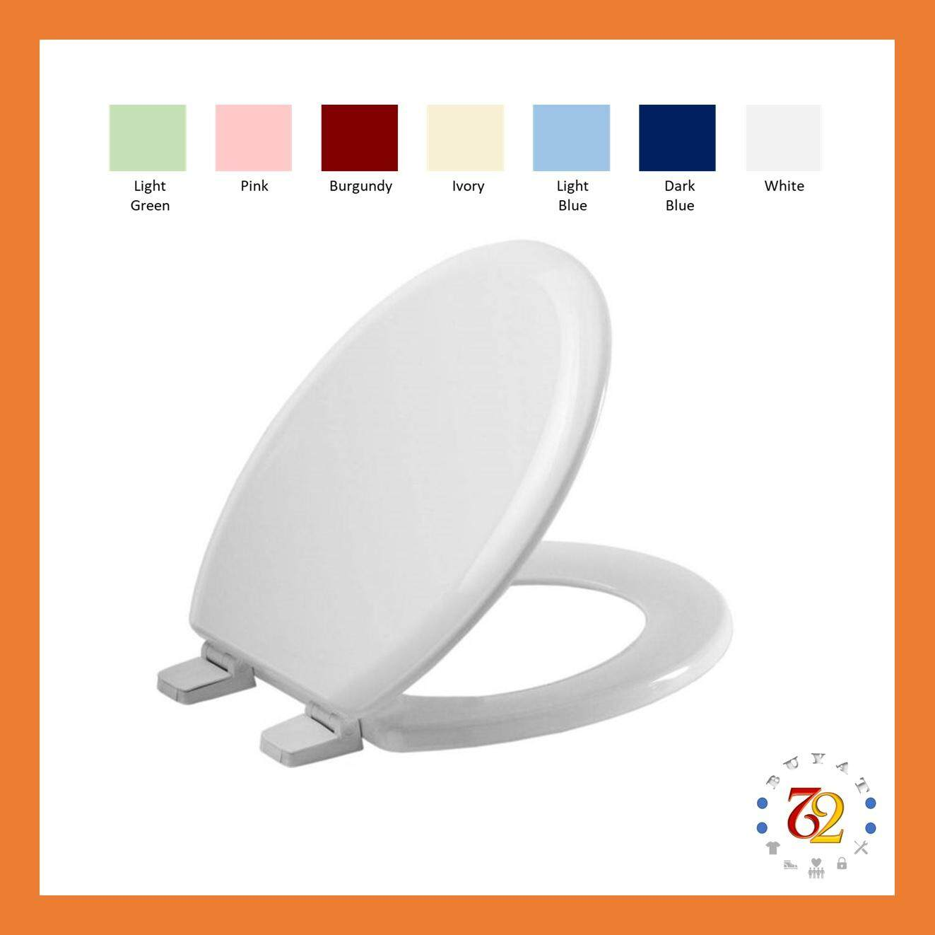Fantastic Toilet Seat Cover Multi Colours Gmtry Best Dining Table And Chair Ideas Images Gmtryco