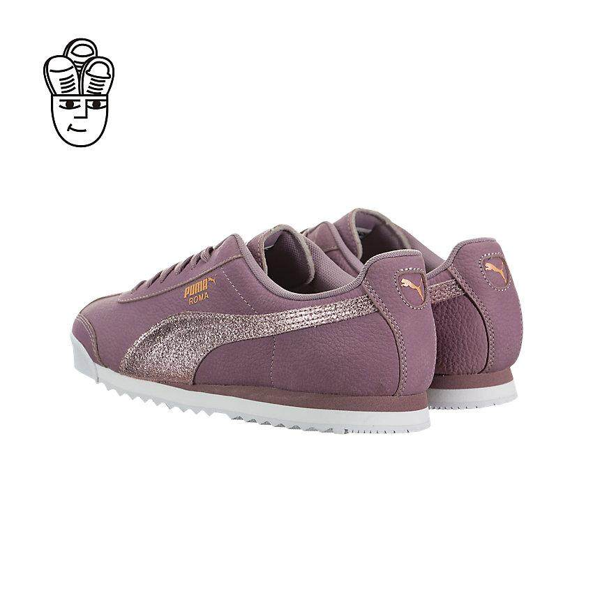 480b924f1d7 Running Shoes for Women for sale - Womens Running Shoes Online Deals ...