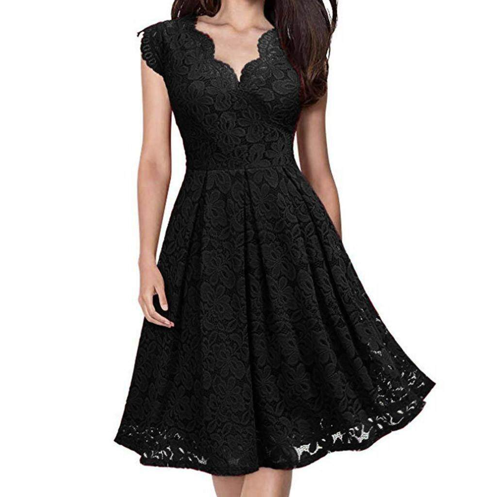 cc7a15f59d1 Buy Women Dresses Online at Best Price In Malaysia