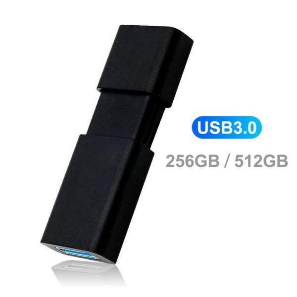 Giá 256/512GB USB Tốc Độ Cao 3.0 Ổ Đĩa Flash U Đĩa Bộ Nhớ Ổ Cứng Di Động Cho Máy Tính Xách Tay