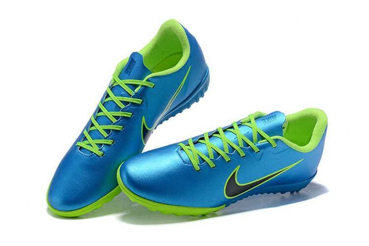 a848e4eef74 Nike Original Vaporx 12club TF (Size:40~45) Global Sales Men s Football