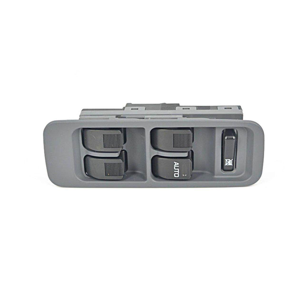 Hot Sales For Toyota Daihatsu Right-Hand Glass Door Electric Switch