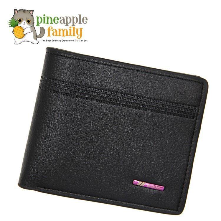 c19e1c81 Men Wallets - Buy Men Wallets at Best Price in Malaysia | www.lazada ...