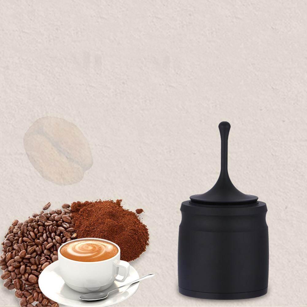 Nhà Thông Minh Di Động Cà Phê Espresso Xay Đậu Liều Dùng Xi Lanh Nhẫn Tam Giác Dụng Cụ