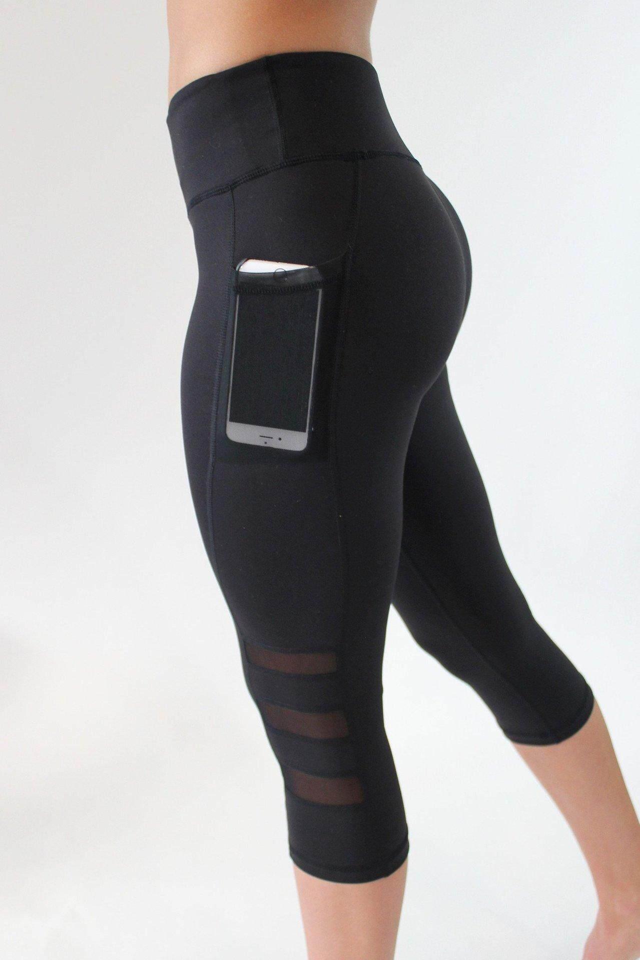 44f02b6c03 Women's Sport Pants - Buy Women's Sport Pants at Best Price in ...