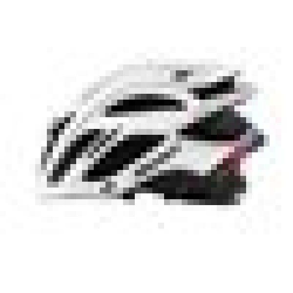 Giá bán BATFOX Xe Đạp Đội Mũ Bảo Hiểm, Mũ Bảo Hiểm MTB Đúc Tổng Thể, Mũ Bảo Hiểm An Toàn Đi Xe Đạp Siêu Nhẹ Dơi FOX DH AM Casco Ciclismo Bicicle