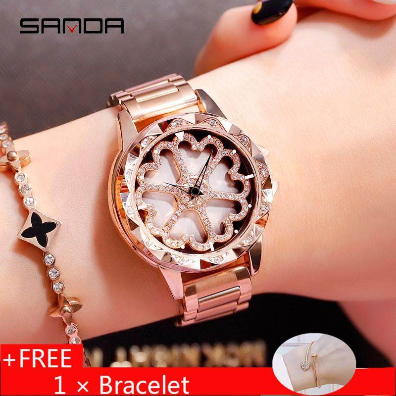 567620c9d8 Women Casual Watches Singapore - Lazada.sg