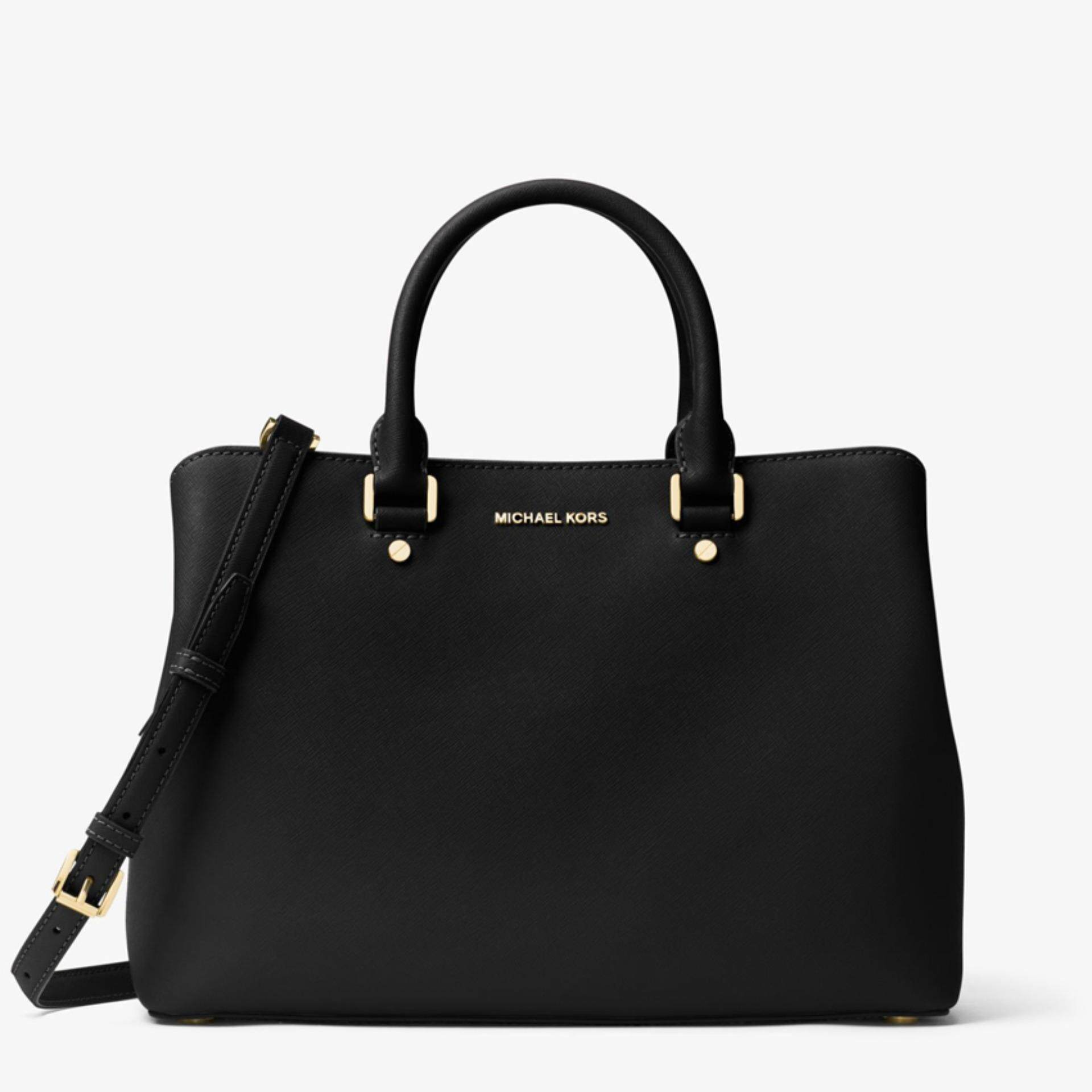 d6efe135b7c0 Michael Kors Bags for the Best Price in Malaysia