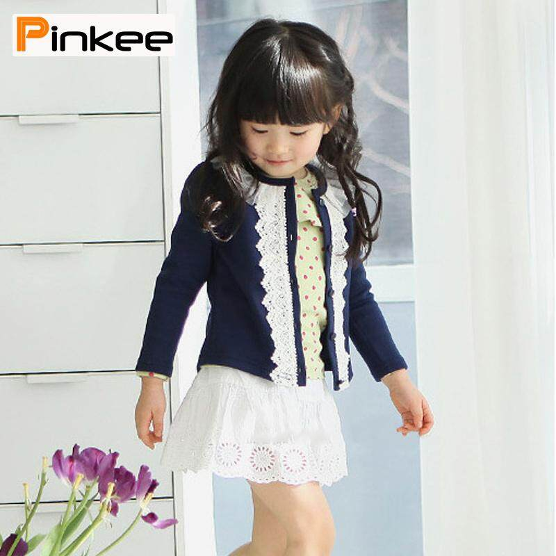 2e8153078 Baby Girl Sweaters for sale - Fleeces for the Baby Girls online ...