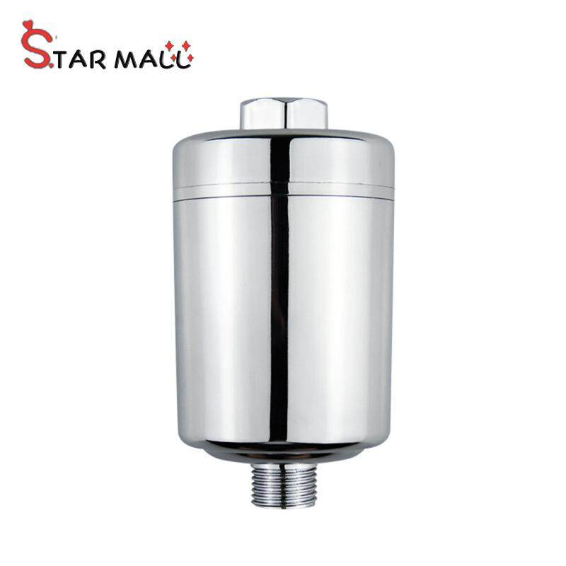 Star Mall Home Faucet Filter Shower Skin Care Removing Chlorine Water Purifier