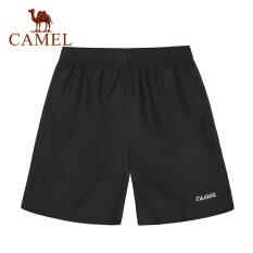 Quần Soóc Thể Thao Nam Camel, Quần Soóc Rộng