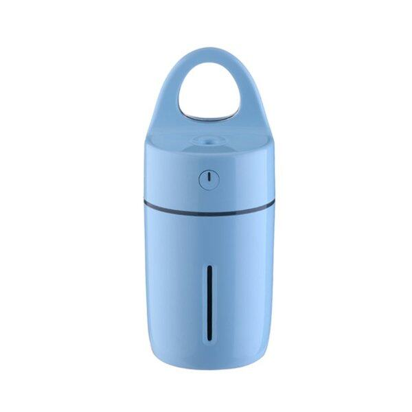 【For Sale】 Household Humidifier Singapore