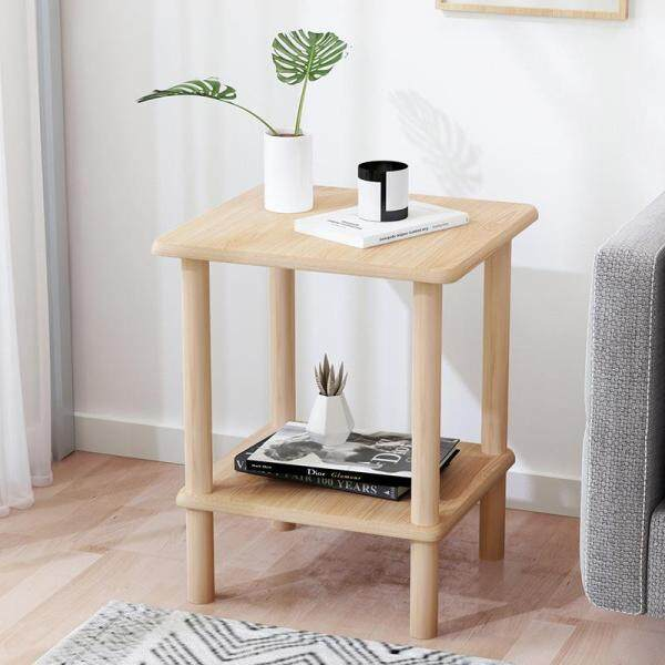 End Table Coffee Table Wooden Table New Style By Olive Al Home