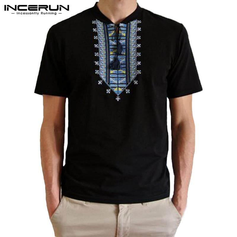T Shirt Clothing For Men For Sale Mens Shirt Clothing Online