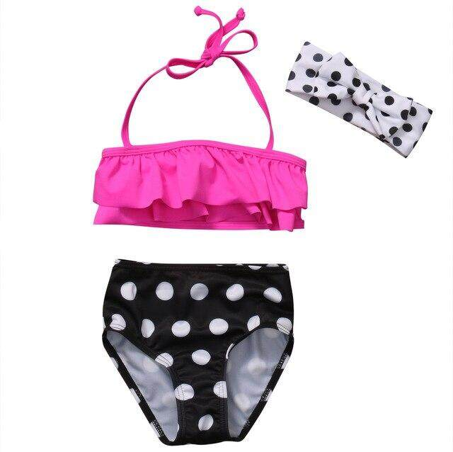 f673d93f88f1 Girls Swimsuits for sale - Swimsuits for Girls Online Deals & Prices ...