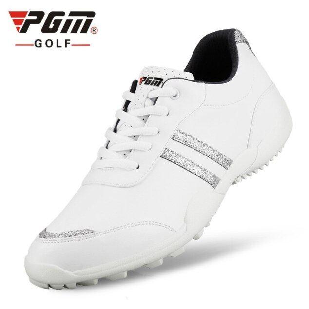 PGM Golf Giày, Phụ Nữ Ra Khỏi Cửa Chống-Trượt, Không Thấm Nước giá rẻ