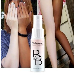 superbeauty Spray Bb Cream Light And Breathable Concealer Bb Cream Brighten Foundation Cream thumbnail