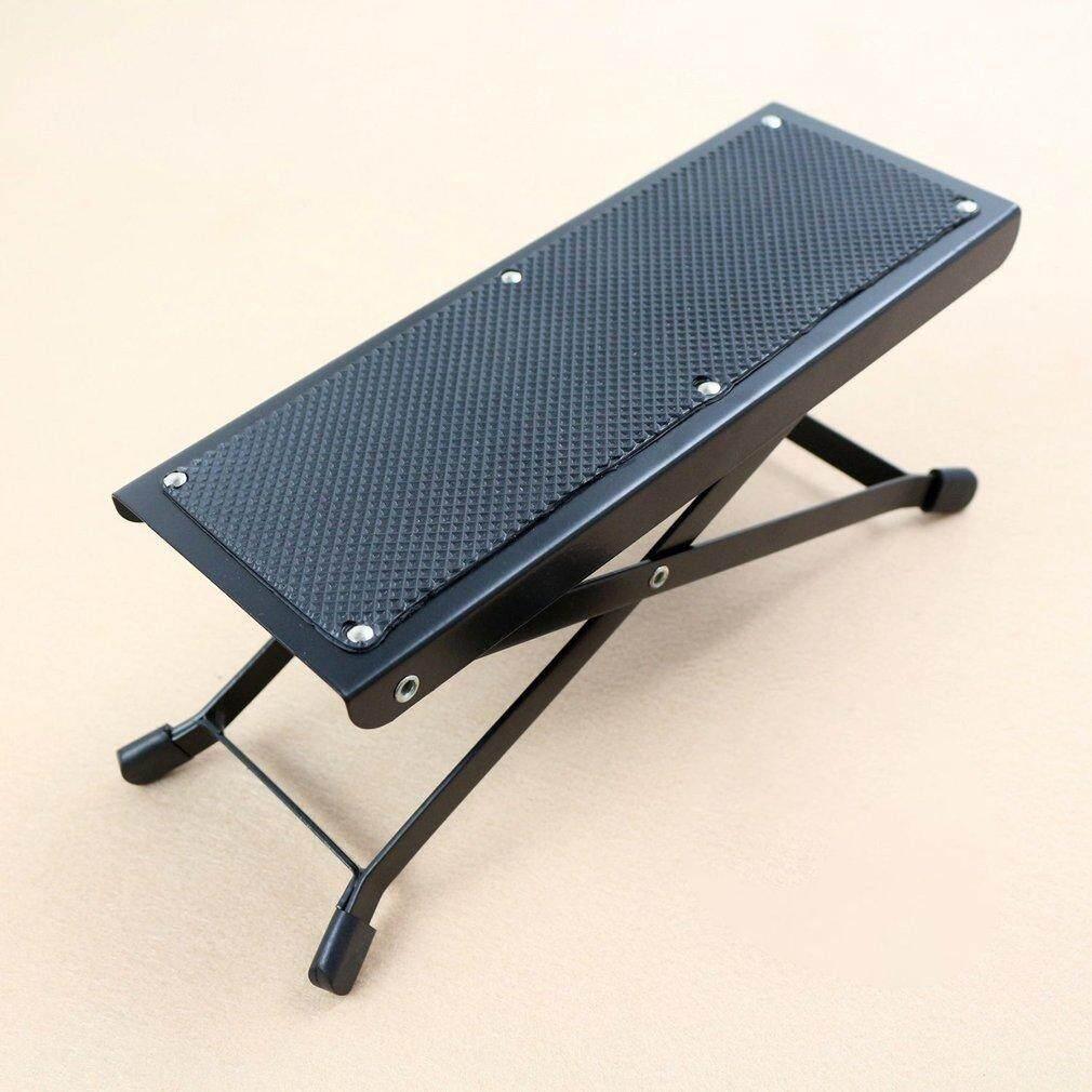 Allwin เก้าอี้พับเปียโนไฟฟ้าสตูล/เปียโนไฟฟ้ากีตาร์เก้าอี้สตูล By Allwin2015.