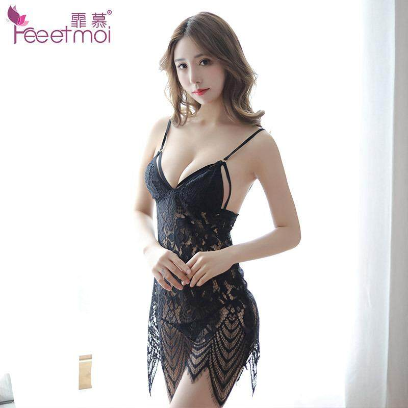 5ece95a6f9c2a Pajamas for Women for sale - Womens Pajama Online Deals & Prices in ...