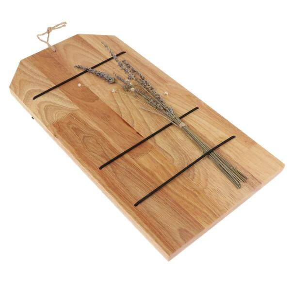 Miracle Shining Solid Wooden Glasses Shop Sunglasses Display Stand Board Spectacles Holder